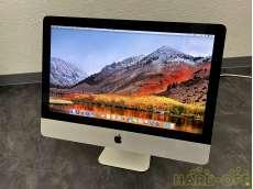 【HDD1TB フルHD】i Mac 2010 APPLE