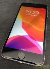 【とりあえずスマホが必要な方】i Phone6S APPLE