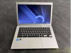 【フルHDDの高性能】Chromebook2 TOSHIBA