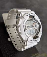 【G-SHOCK】PROTECTION CASIO