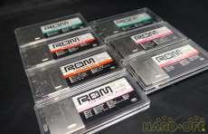 【レア】ROMパック &電子キーボードセット|CASIO