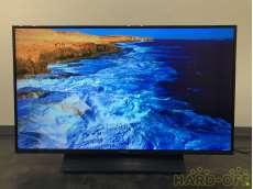 【美品!!2020年発売!】VIERA4K43型液晶TV|PANASONIC