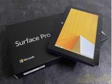 【Corei5 SSD256GB 】SurfacePro2|MICROSOFT