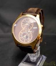 自動巻き腕時計 GUESS