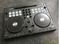 【スマホで本格DJ】RELOOP BEAT PAD2|RELOOP