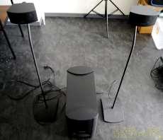 2.1chホームシアターシステム|BOSE