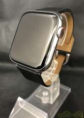 AppleWatch 4 GPS+Cellularモデル|APPLE
