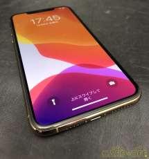 【最新iPhone】11 PRO MAX APPLE