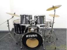 【ジャンク・ドラムセット】TAMA - ROCKSTAR