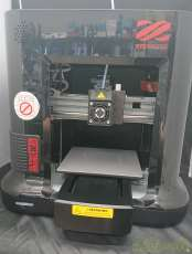 3Dプリンタ本体|XYZ PRINTING