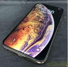 【SIMフリー】IPHONE XS MAX [512GB]|APPLE