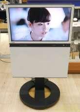 【DVD内蔵】20インチ 液晶テレビ|EIZO