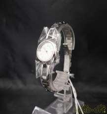 クォーツ・アナログ腕時計|FURLA