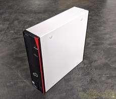 【8世代Core i3】SSD128GB+HDD500GB FUJITSU