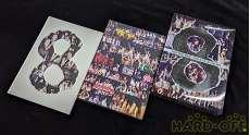 【AKB48グループリクエストアワー セットリストベスト】|AKS