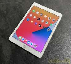 【iPad Air2 16GB】MH0W2J/A|APPLE