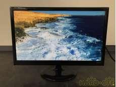 【23インチ】I・O DATA LCD-MF231XBR|I・O DATA