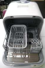食器洗い乾燥機|SKジャパン