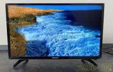 【ハイビジョン32V型】ハイセンス 液晶テレビ|HISENSE