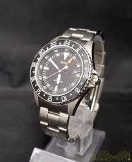 自動巻き腕時計|SHIPS