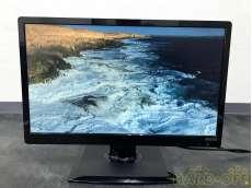 【23.6インチ】I・O DATA LCD-MF242EBR|I・O DATA