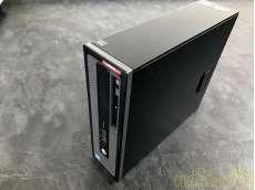 【コスパ抜群!早い者勝ち!】デスクトップPC|HP