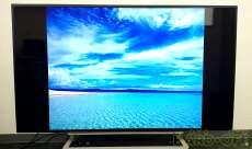 【4Kレグザ】2.5TB HDDとセットで!! TOSHIBA