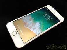 [MKQR2J/A]iPhone 6S|APPLE