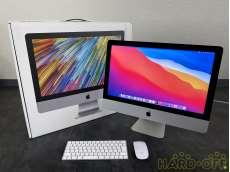 【2020年モデル】iMac Retina4Kディスプレイ|APPLE