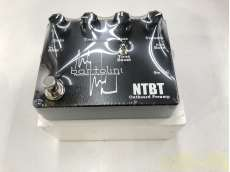 アウトボードプリ|NTBT