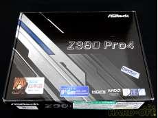 LGA1151 ATXマザーボード|ASROCK