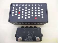 ループスイッチャー|ONE CONTROL