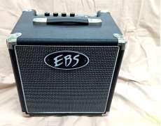 EBS Classic Session 30 ベース用コンボアンプ|EBS