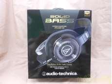 ATH-WS1100 AUDIO-TECHNICA