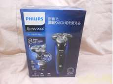 S9185A/12|PHILIPS