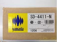 未使用品 LEDスポットライト SD-4411-N② 山田照明 YAMADA