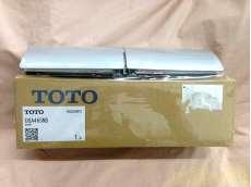 未使用 ペーパーホルダー|TOTO