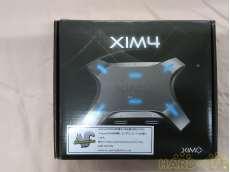 マウスコンバーター|XIMO