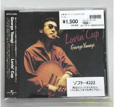 LOVIN'CUP ユニバーサル