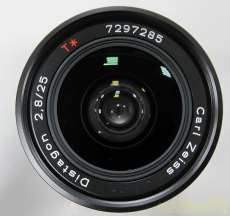 カメラアクセサリー関連商品|CARL ZEISS