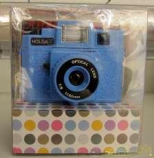 カメラアクセサリー関連商品|HOLGA