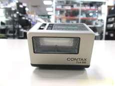 フォーサーズ/マイクロフォーサーズ用ストロボ|CONTAX/KYOCERA