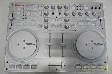 MIDIフィジカルコントローラー VESTAX