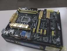 Intel対応マザーボード|ASUS