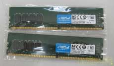 DDR3-2133/PC3-17000|Crucial