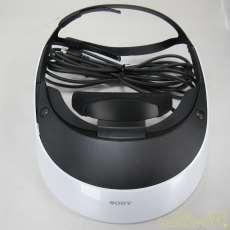 ワイド液晶ディスプレイ|SONY