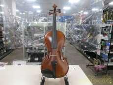 その他サイズ ヴァイオリン|ANTONIUS STRADIVARIUS