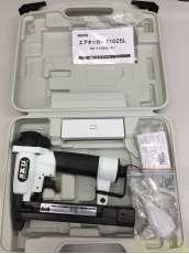 電動工具関連 SK11