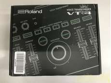 スタジオアクセサリ関連|ROLAND