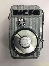 8ミリビデオカメラ|YASHICA